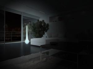 Espacios - Decoración de interiores