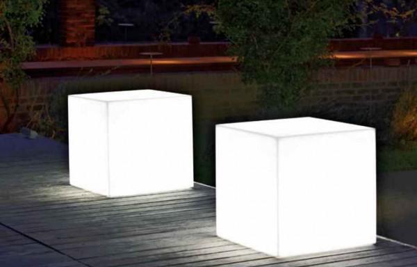 Cubo de luz Novara KUBO de 40cm