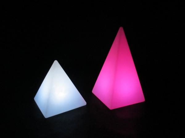Lámpara de led Amaled PYRA